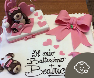pasticceria-righetto-monica-cover-battesimi